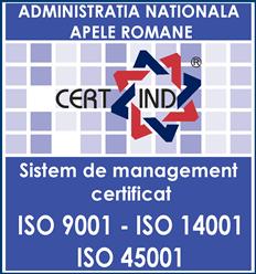 certind-logo